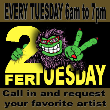2FERTUESDAY_web