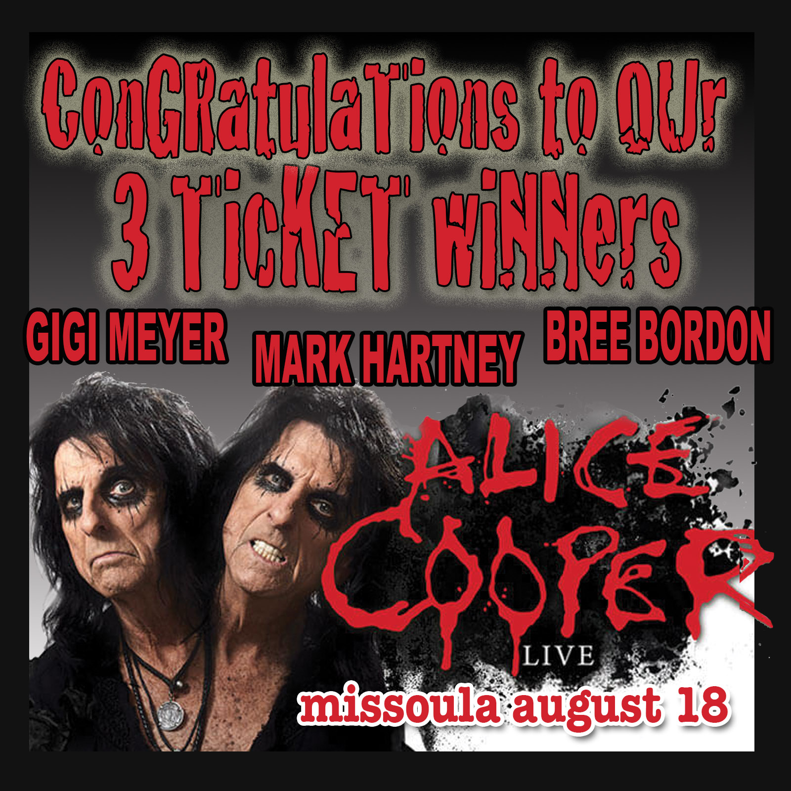 ALICE COOPER winner2