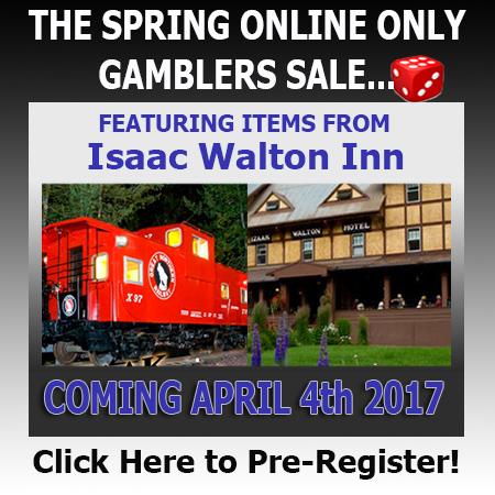 ISAAC_WALTON