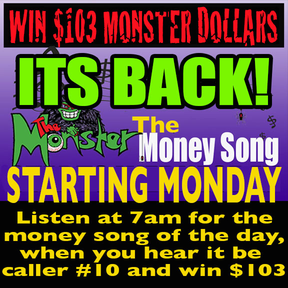 MONEY_BACK_MON