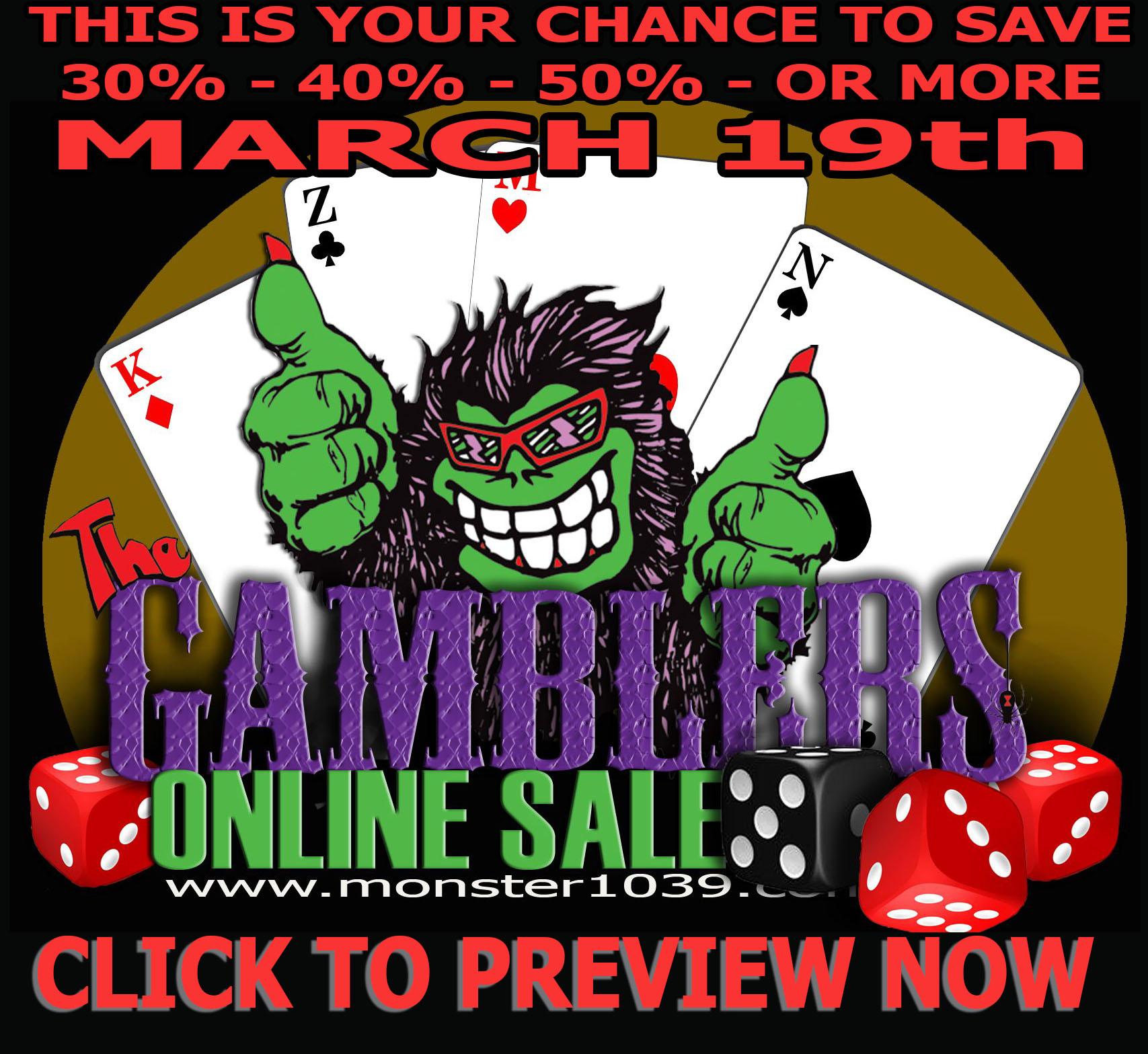 MONSTER-GAMBLER_PREVIEW