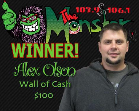 monster-winner-alex-olson