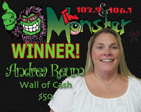 monster-winner-andrea-ruem