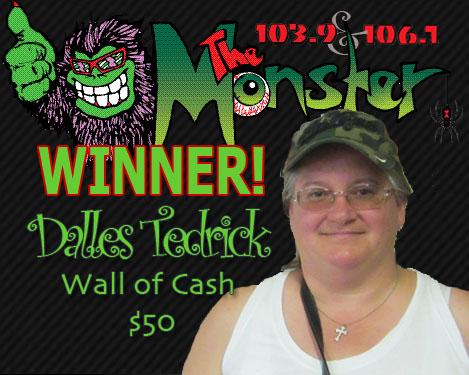 monster-winner-dalles-tedrick
