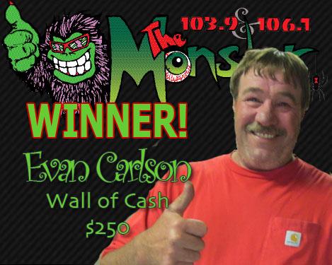 monster-winner-evan-carlson