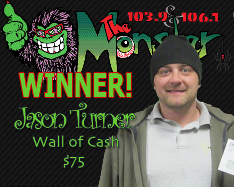 monster-winner-jason-turner