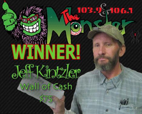 monster-winner-jeff-kintzler