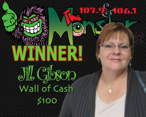monster-winner-jill-gibson