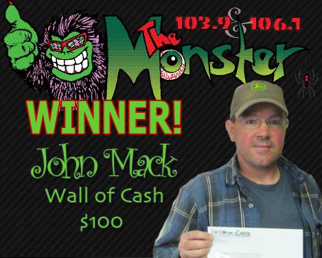 monster-winner-john-mack