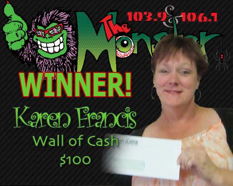 monster-winner-karen-francis