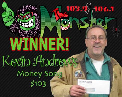 monster-winner-kevin-andrews