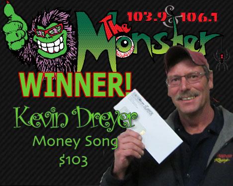 monster-winner-kevin-dreyer