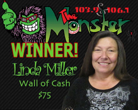 monster-winner-linda-miller