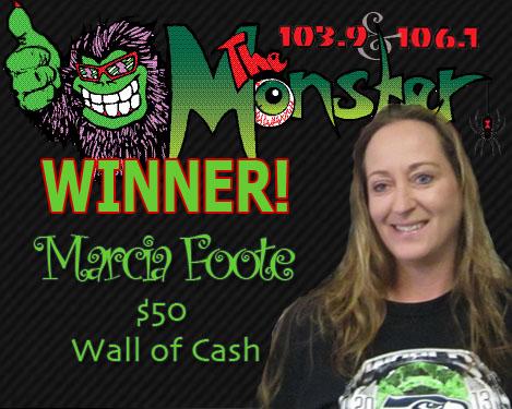 monster-winner-marcia-foote