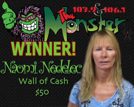 monster-winner-naomi-nedelec
