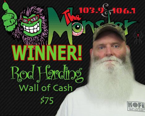 monster-winner-rod-harding