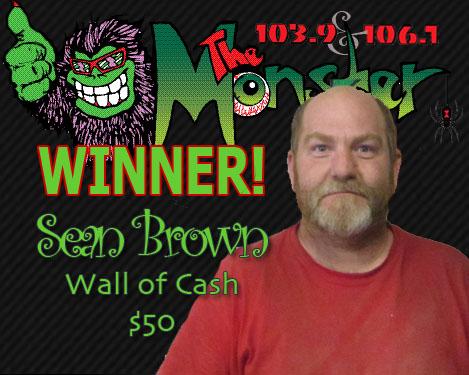 monster-winner-sean-brown