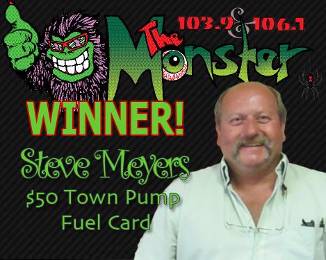 monster-winner-steve-meyers