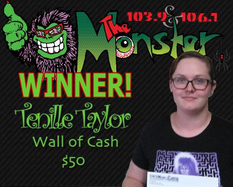 monster-winner-tenille-taylor