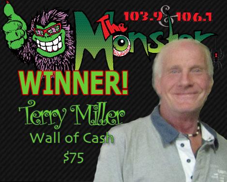 monster-winner-terry-miller