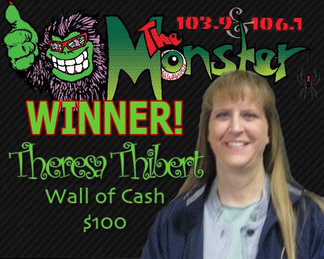 monster-winner-theresa-thibert