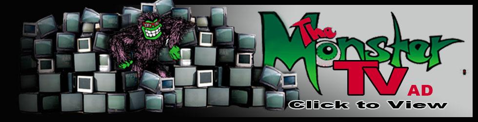 MONSTER_TV