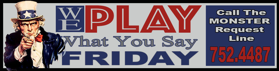 WE_PLAY_FRIDAY