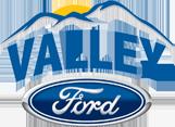 valleykalispellfordfd